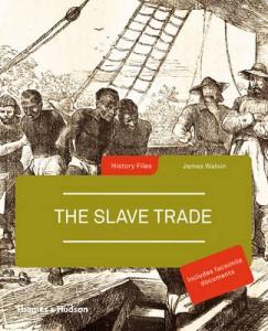 slave-trade-walvin-243x300