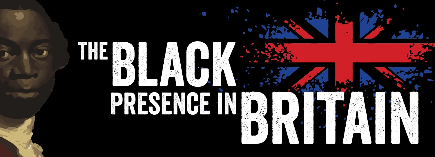 The Black Presence in Britain