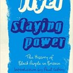 Staying Power - Peter Fryer