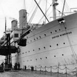 Black British History Began before the Empire Windrush