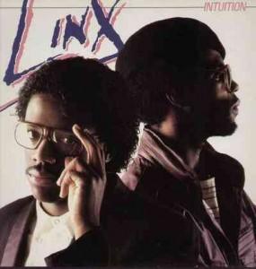 David Grant in LINX