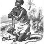 Ottobah Cugoano