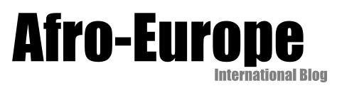 Afro-Europe