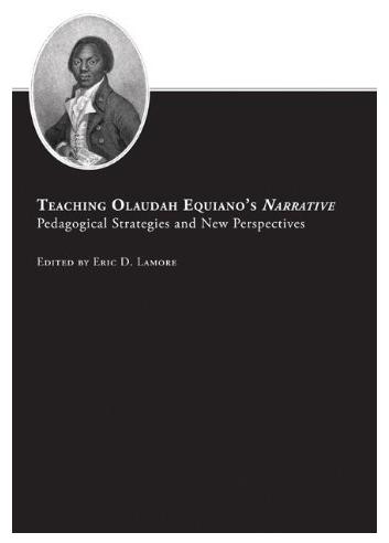 Equiano Book