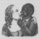 Inter-Racial Marriage