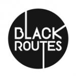 Black Routes