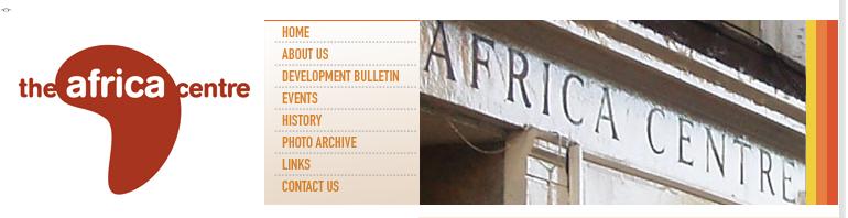 Africa Centre