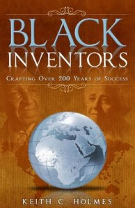 black inventors crafting 200 year