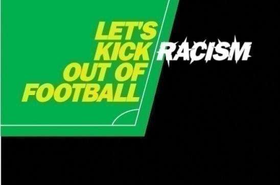 Kick Racism
