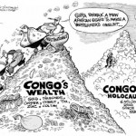 Congo is Wealthy