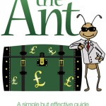 Go to the Ant - Financial Advice