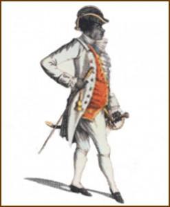 Julius Soubise