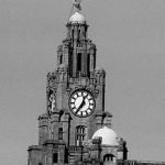 Liverpool-Riots