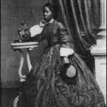 Sarah Forbes Bonetta